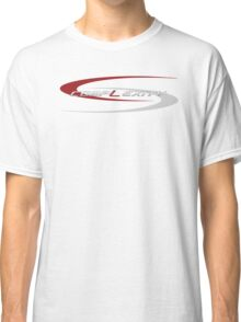 CompLexity Gaming Classic T-Shirt