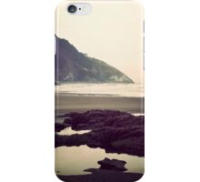Reminisce iPhone Case/Skin