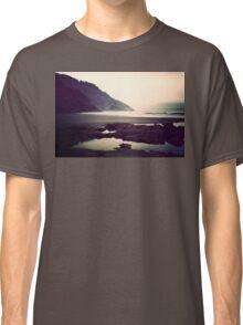 Reminisce Classic T-Shirt