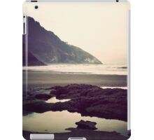 Reminisce iPad Case/Skin