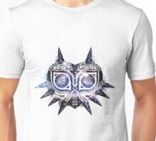 Majora's Universe Unisex T-Shirt