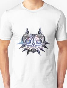 Majora's Universe T-Shirt
