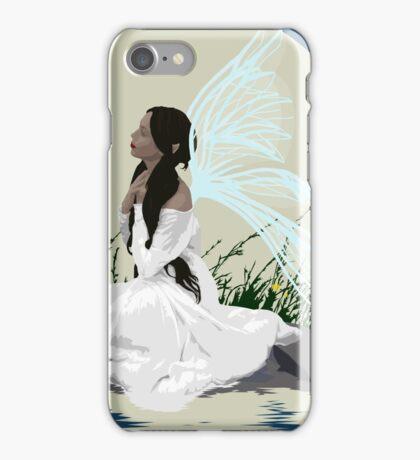 Enchantment iPhone Case/Skin