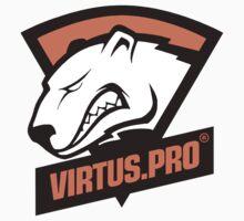Virtus.pro by realglorix