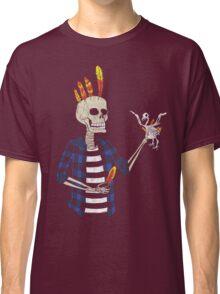 The Hair Master Classic T-Shirt