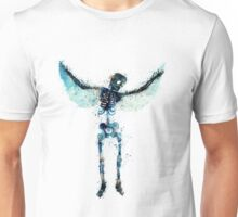Rise Above This Unisex T-Shirt