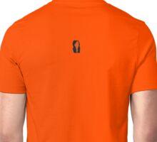 Tiny Nat Unisex T-Shirt