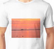Amazing Start Unisex T-Shirt