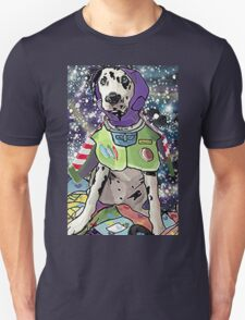 To infinity… and beyond T-Shirt