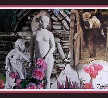 Forbidden Love – H by Duckydaddles