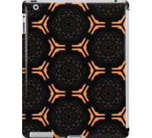 STAR SYSTEM: 025M-45 iPad Case/Skin
