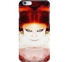 I have seen my dream iPhone Case/Skin
