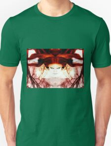 I have seen my dream Unisex T-Shirt