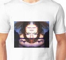 Dea Tacita Unisex T-Shirt