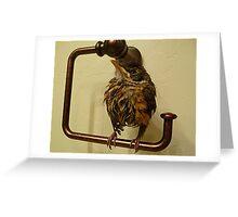 Tweets © Greeting Card