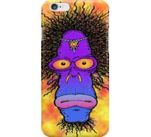 phantasmagoria iPhone Case/Skin