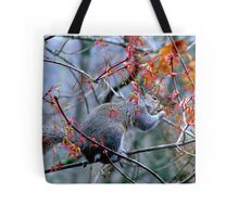 Mmm ... Maple! Tote Bag