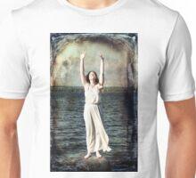 Renewed Hope Unisex T-Shirt