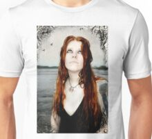 Song To The Siren Unisex T-Shirt