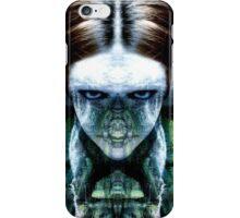 Vellamo iPhone Case/Skin