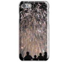 Hanabi iPhone Case/Skin