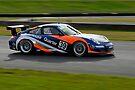 Australian GT Championship   Eastern Creek Raceway   Sports Car Carnival 2010   Paul Tresidder by DavidIori