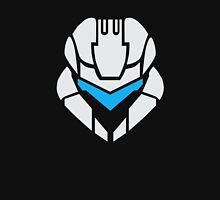 Halo - Spartan Assault Helmet T-Shirt