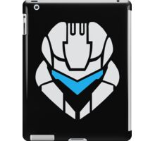 Halo - Spartan Assault Helmet iPad Case/Skin