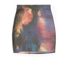 Emotion Mini Skirt