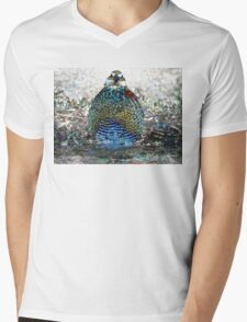 1. Water Is Magical Mens V-Neck T-Shirt