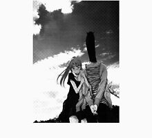 Punpun – Aiko and Punpun Unisex T-Shirt