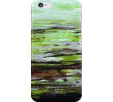 Afterglow 2 iPhone Case/Skin