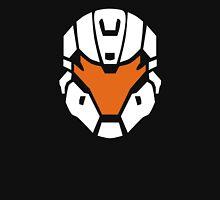 Halo - Spartan Strike Helmet Logo T-Shirt