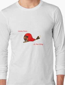 Weasley Mouse T-Shirt