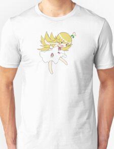 Monogatari – Vamp T-Shirt
