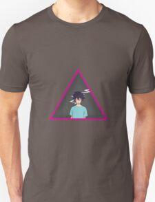 ME!ME!ME! – Triangle T-Shirt