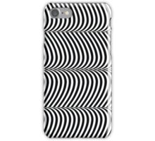 Merzbow – Pulse Demon iPhone Case/Skin