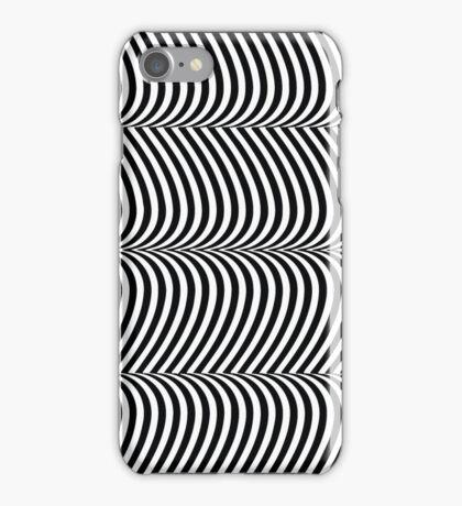 Merzbow – Pulse Demon iPhone Case/Skin