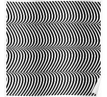 Merzbow – Pulse Demon Poster