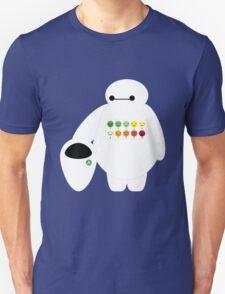 LOW BATTERY...? T-Shirt