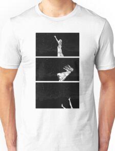 Punpun – Aiko's Stars Unisex T-Shirt