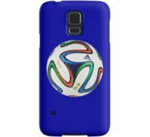 2014 FIFA World Cup Brazil match ball Samsung Galaxy Case/Skin
