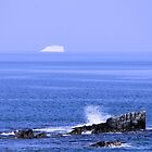 Bay Roberts Newfoundland a place called mad rocks  Canada by NewfieKeith