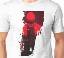 DD - Red Fear 1 Unisex T-Shirt