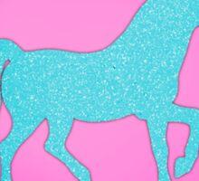 Arabian Sticker