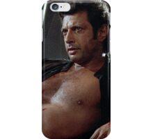 Life Uh.. iPhone Case/Skin