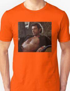 Life Uh.. T-Shirt