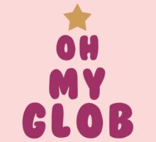 Oh my glob, adventure time Kids Clothes