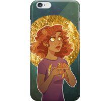 Precious Stone iPhone Case/Skin