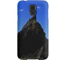 GlassHouse Rocks # 3 Samsung Galaxy Case/Skin
